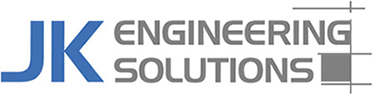 JK Engineering Solutions